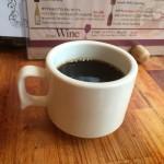 ドリンク コーヒー