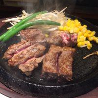 クワトロレギュラーAセット 4種類のお肉